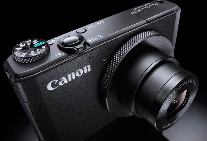Canon enseña a fotografiar la moda con Boris Izaguirre