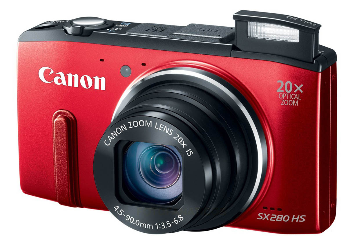 canon_red