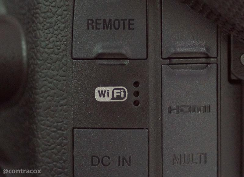 sony-a77ii-wifi