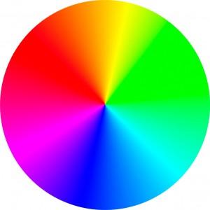 rueda-de-color