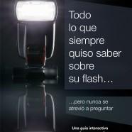 Todo lo que siempre quiso saber sobre el flash…