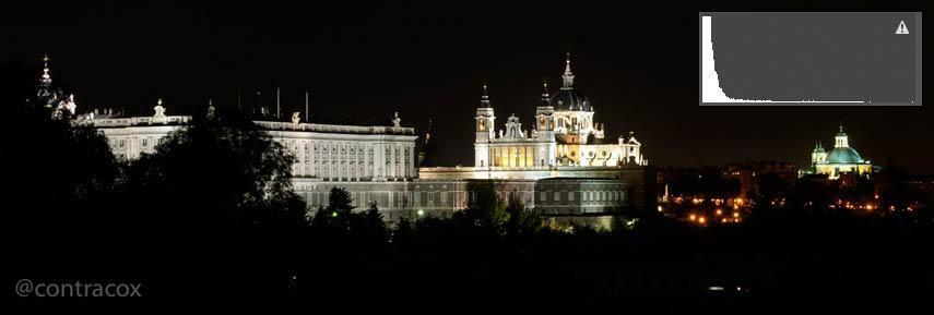 palacio-real-histograma