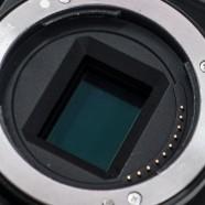 El tamaño del sensor no influye en la profundidad de campo