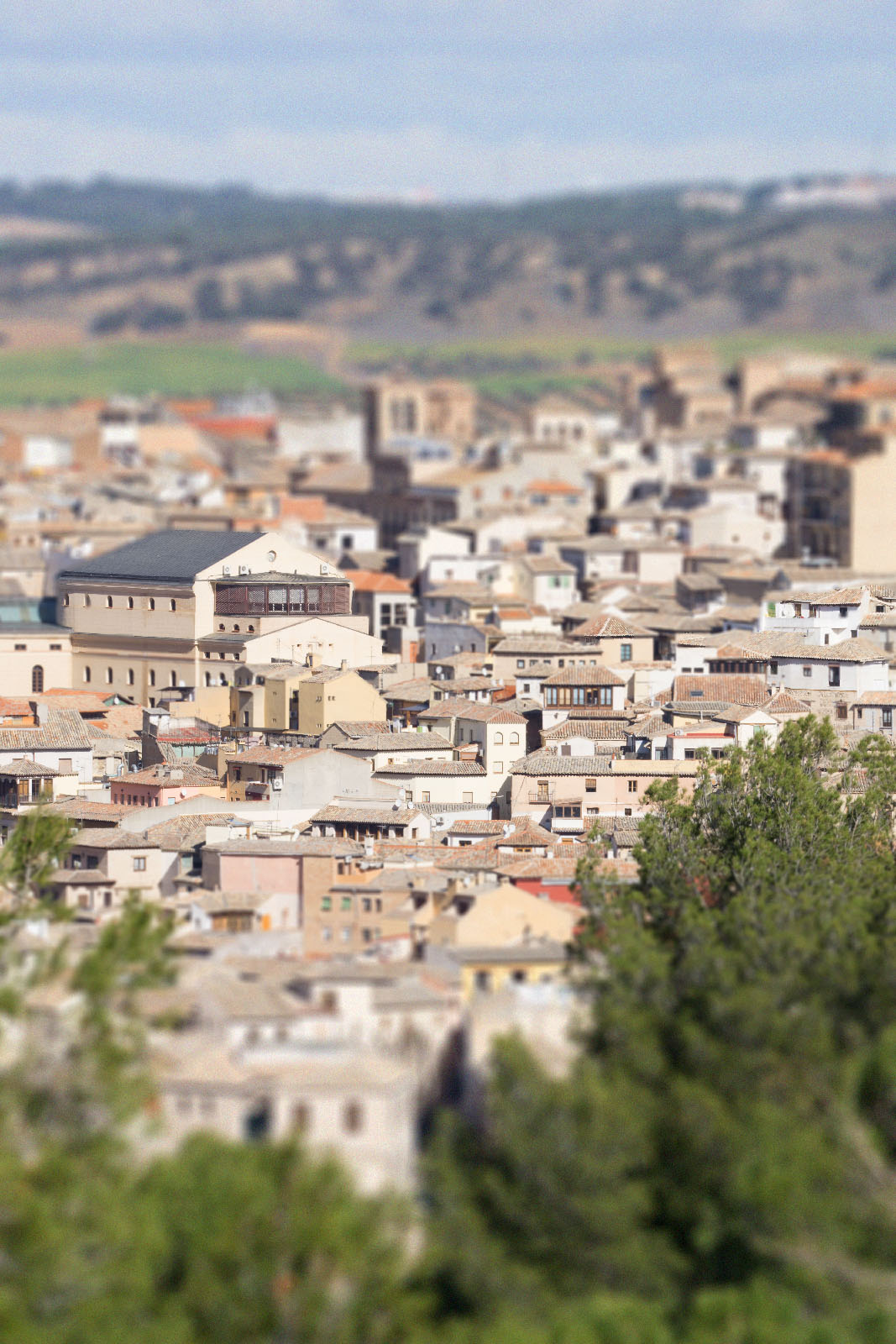efecto-tilt-shift-toledo