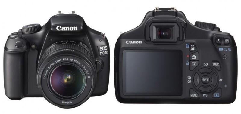 Canon-EOS-1100D