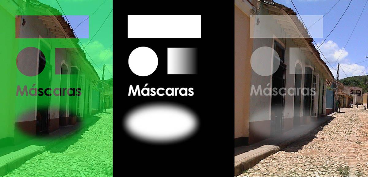mascaras-8-bits