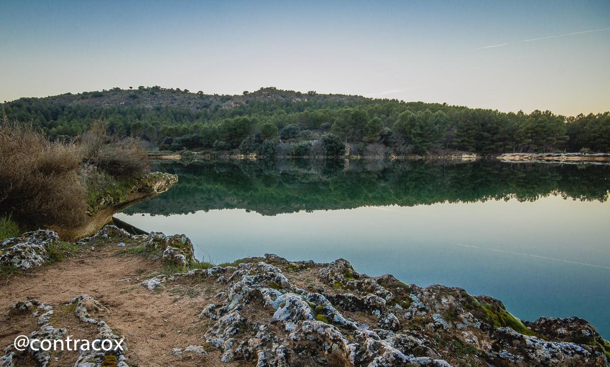 fotografía-paisaje-gran-angular
